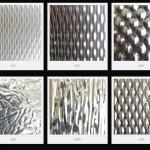 inox-rigidizzato-steel-service-srl