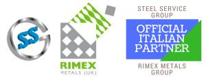 steelservice-official-partner